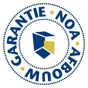 noa-garantie